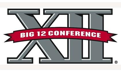 Big 12 title up for grabs