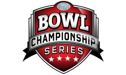 Bowl games assigned