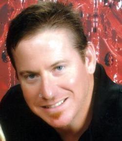Local Car Auctions >> Obituary for Chad McNamara
