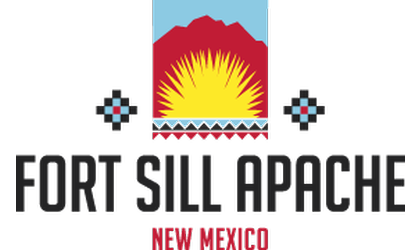 Judge rules against Fort Sill Apache casino in New Mexico