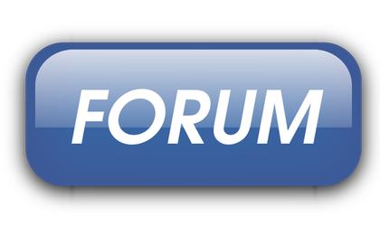 County commissioner candidates participate in forum