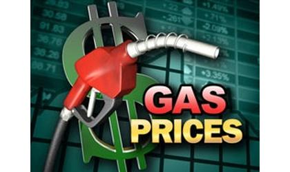 Gas Prices To Fall In 2014