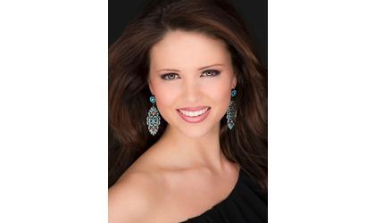 Miss Oklahoma Wins Preliminary Contests
