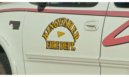 Ex-Fire Chief In Kingfisher Appeals Termination