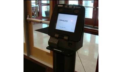 Ponca City schools update security measures