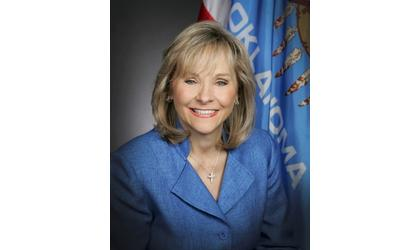 Fallin's Attorney Responds To Claims