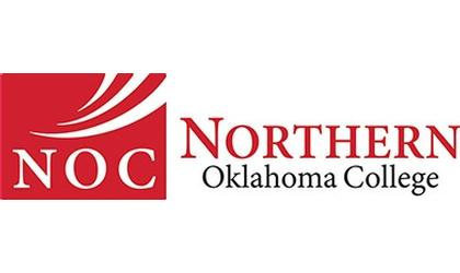 NOC named to Aspen Institute College Excellence Program