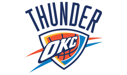 Thunder wins fifth straight game