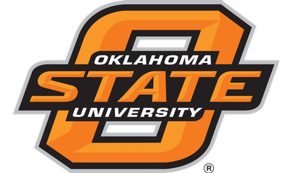 Oklahoma State, Arkansas add 2 football games to schedule