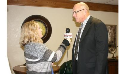 Ponca City Public Schools Comments On Grading System