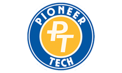 Pioneer Technology welcomes new employees