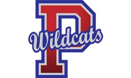 Watch Ponca City Football @ Tulsa McClain Here