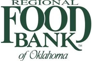 Ponca City Food Bank