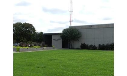 Ponca City Police Department Revitalizes Warrant Program