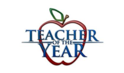 PCPS Teacher of the Year Celebration to be Livestreamed April 29