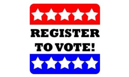 Jan. 18 last day to register for Feb. 12 election