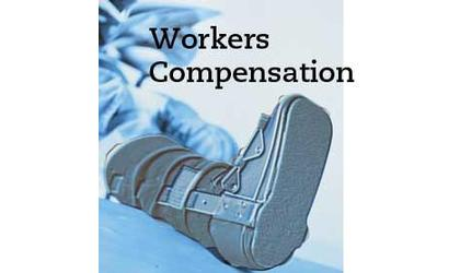 Okla. Court Sets Arguments In Workers Comp Case