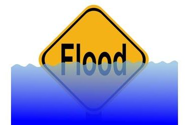 FLOODING: Highway Conditions 5-30-19 as of 5 a m