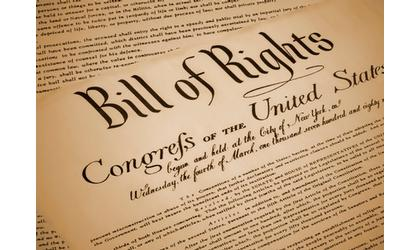Legislation Championing States' Rights Passes the House