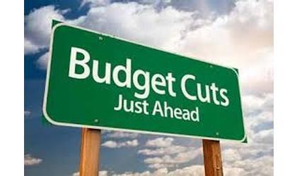 Oklahoma House sends $6.8 billion spending plan to governor