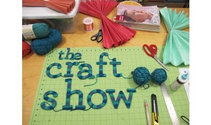 Kildare Invites Crafters To Support Its Fundraiser