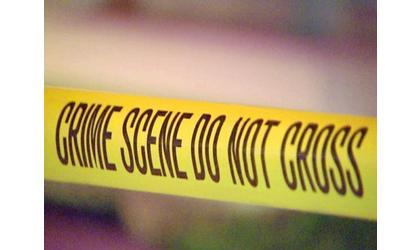 Stillwater Police need help identifying body