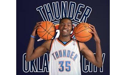 Thunder Beat Jazz