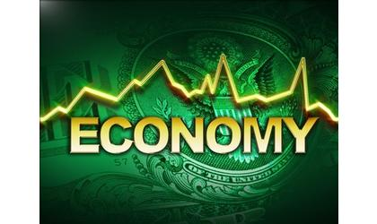 Economist predicts slowdown in Oklahoma's energy industry