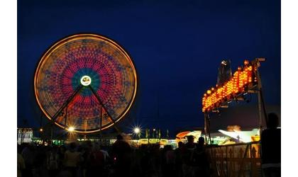 Concerts At The Fair