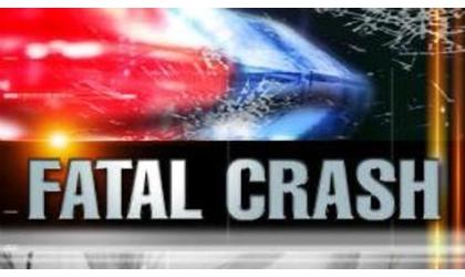 Fatality Accident in Ponca City
