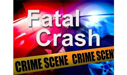 4-year-old boy dies in accident south of Pawnee