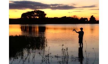 DEQ updates mercury advisories for 10 lakes