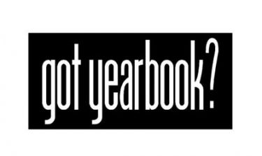 Cat Tale Yearbook Second Distribution Event