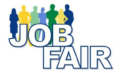 Job Fair set for April  11 at Pioneer Technology Center