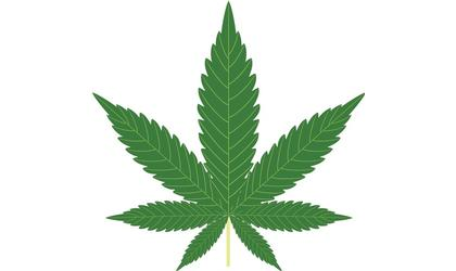 Oklahoma City students now permitted to use medical marijuana at school