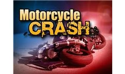 Personal Injury Collision in Osage County