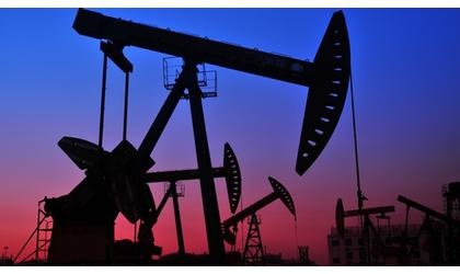 US rig count rises 7 this week to 908; Oklahoma up 1