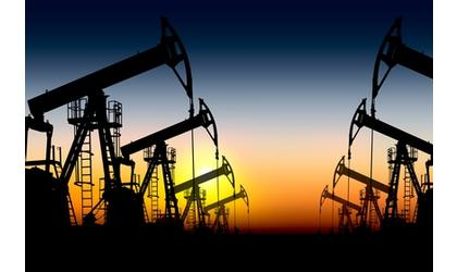 Oklahoma loses 1 rig as US rig count rises to 1,013