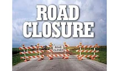 SH51 westbound lanes closed in Payne County