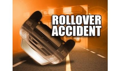 Intoxicated Ponca City resident injured in vehicle accident