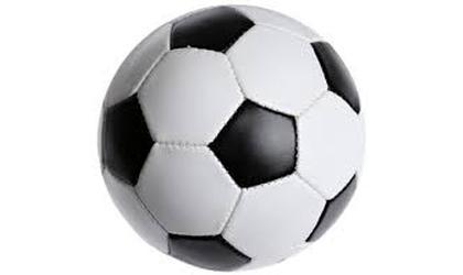Big 8 Preseason Soccer Tournament Cancelled