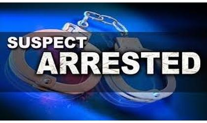 Arkansas City High School student arrested for criminal threat