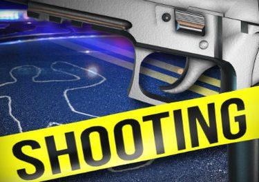 Police investigating fatal shooting in Bartlesville