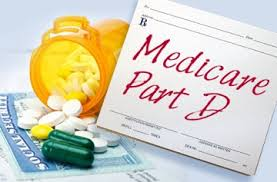 Retirees to assist with Medicare Part D information