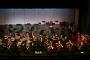 po-hi-orchestras