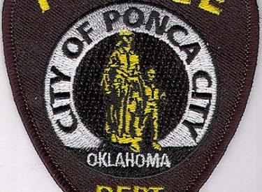 Police list outstanding warrants