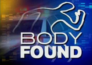 Missing man's body found in southeastern Oklahoma