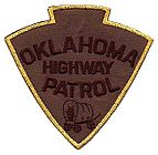 143px-oklahoma_highway_patrol