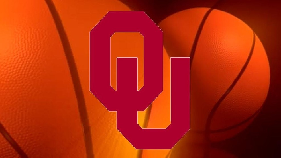 Doolittle 28 points with late 3 as Oklahoma beats UNT 82-80