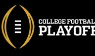 college-football-playoff-1